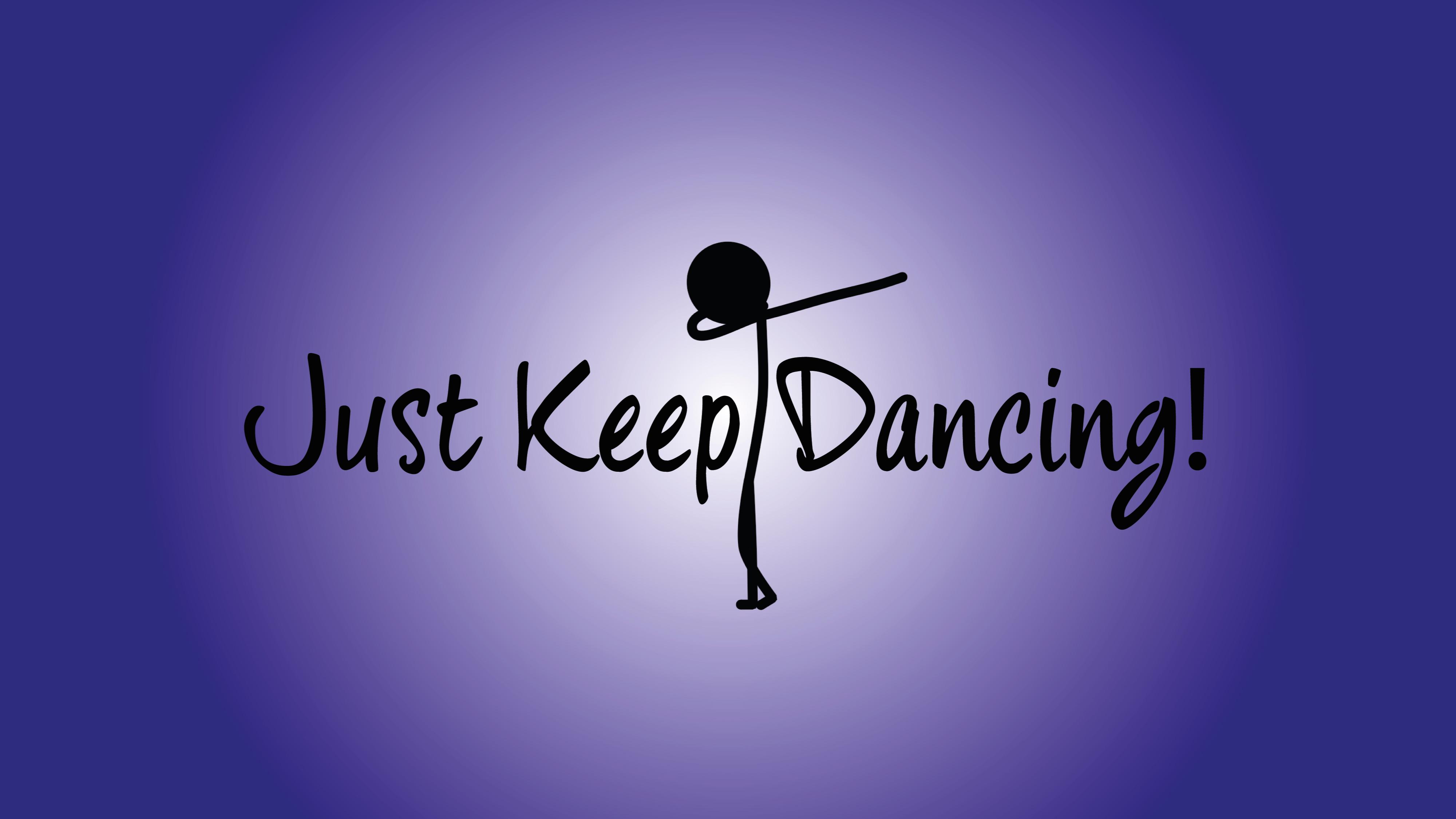 Statik Selektah Drops Keep It Moving f/ Nas, Joey Badass