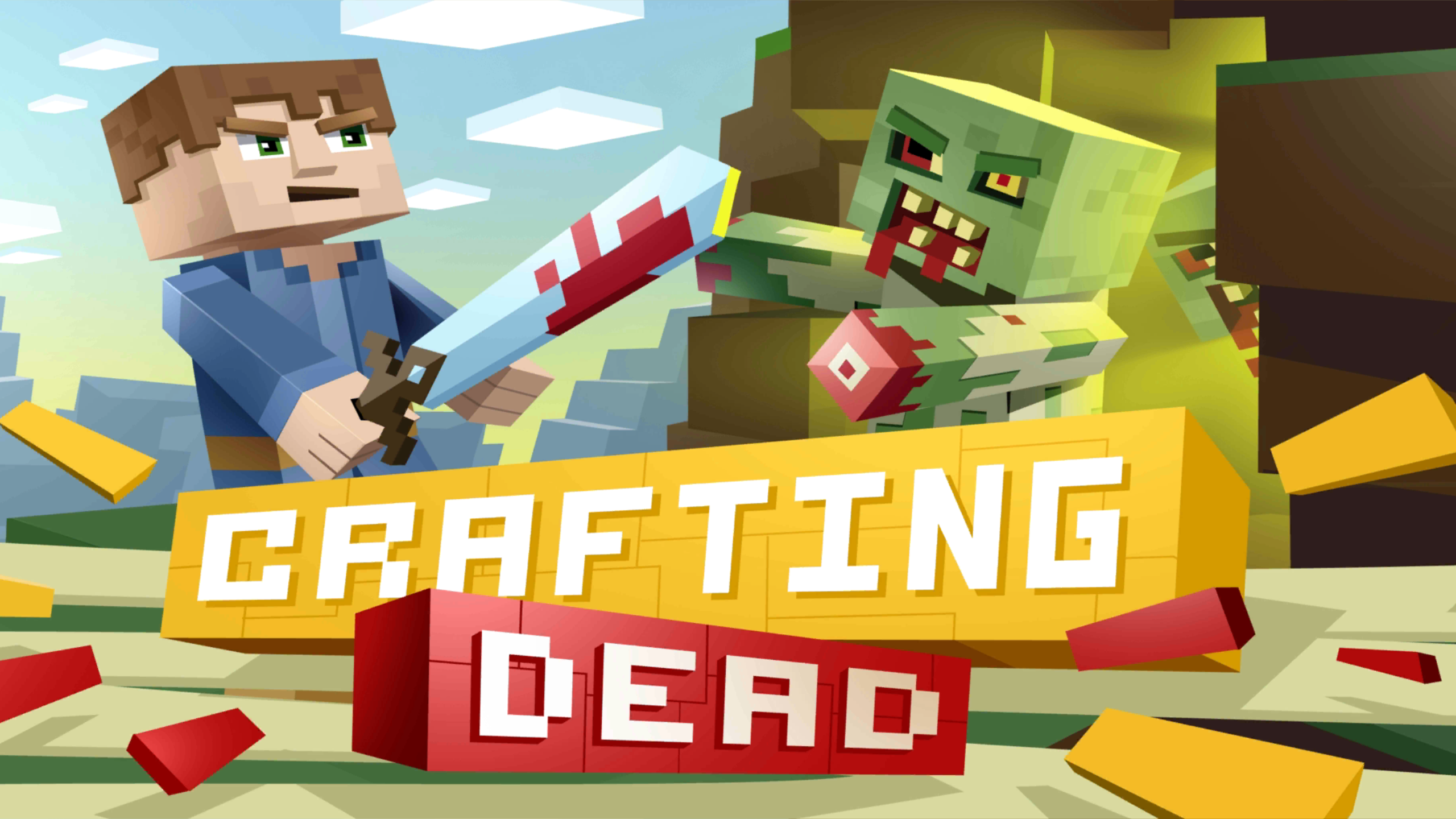 the crafting dead mod crafting dead windows android db 5576