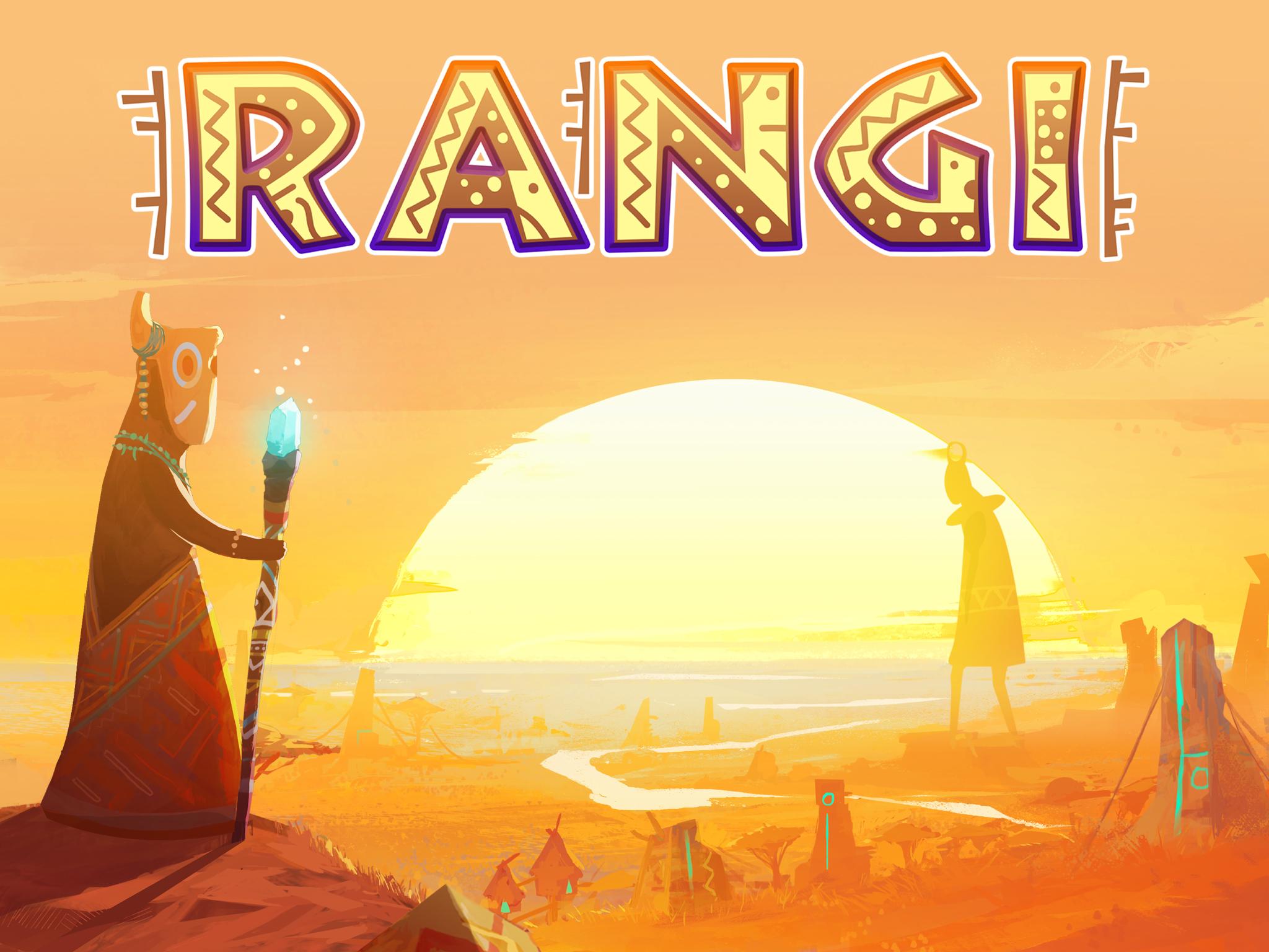 Rangi VR game - Indie DB