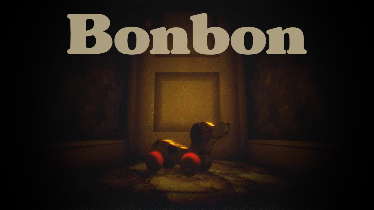 bonbon windows game