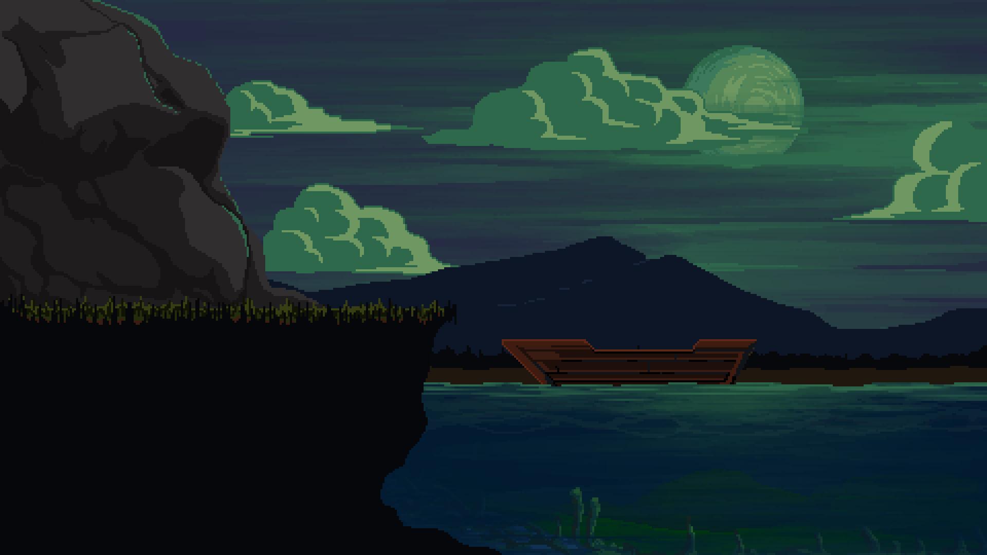 Boat-TalesFromWindyMeadow.png