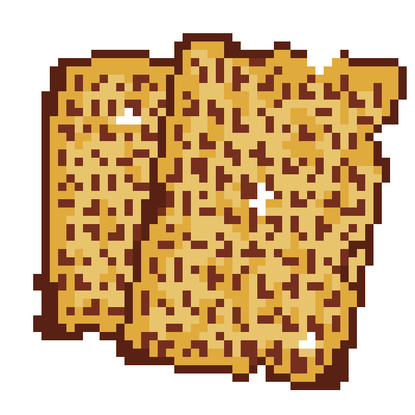 oldparchment2x12.png