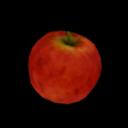 Unbridled Horror | Apple