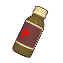 Unbridled Horror | Small first aid kit