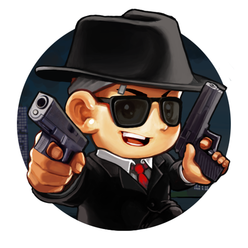 Corleone Online Windows Mac Linux Ios Android Game Indie Db