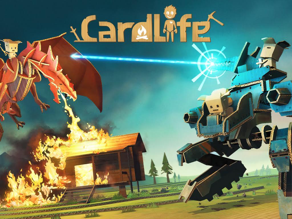 Image Result For Game Mod Battlea