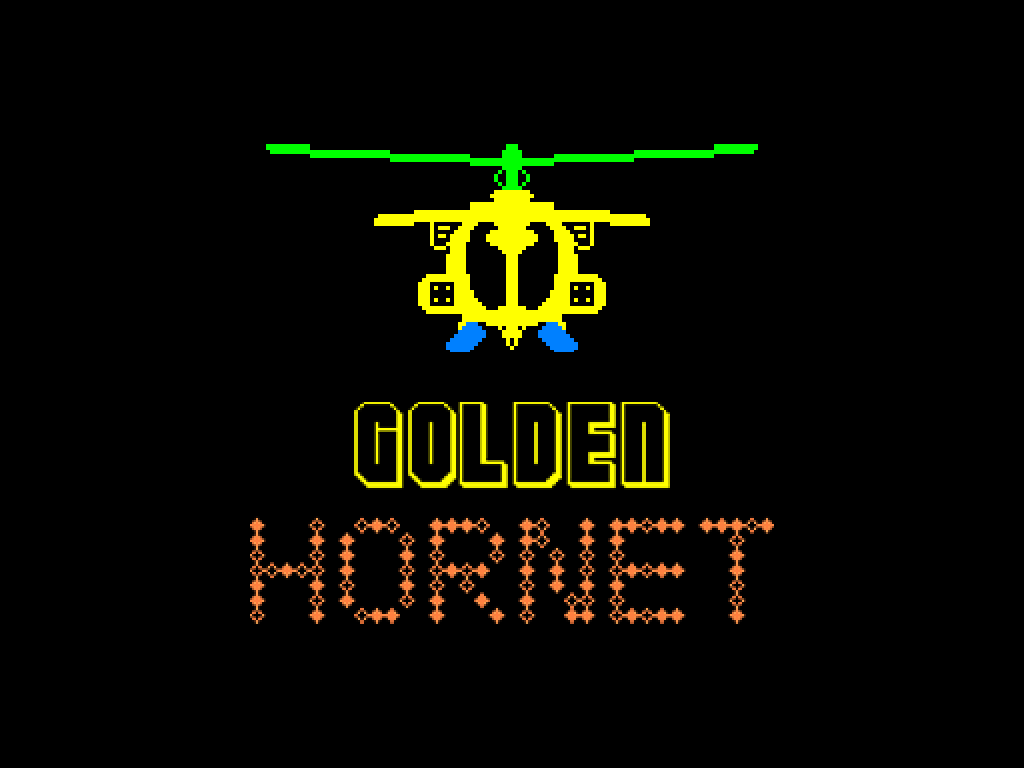 become a rescue helicopter pilot with Golden Hor on Prince William Gap Year Quits Military Wont Increasing Number Royal Engagements besides Gallery women Navy likewise Police Helicopter Chase Car 3591933 additionally Golden Hor moreover Girl barrel racing shirts 235120183768738316.