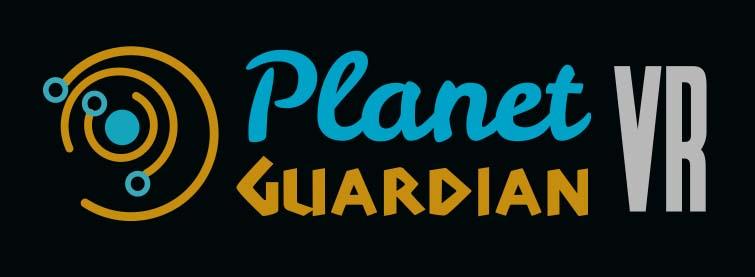 Planet Guardian Vr Windows Game Indie Db