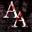 Apollyon Asylum