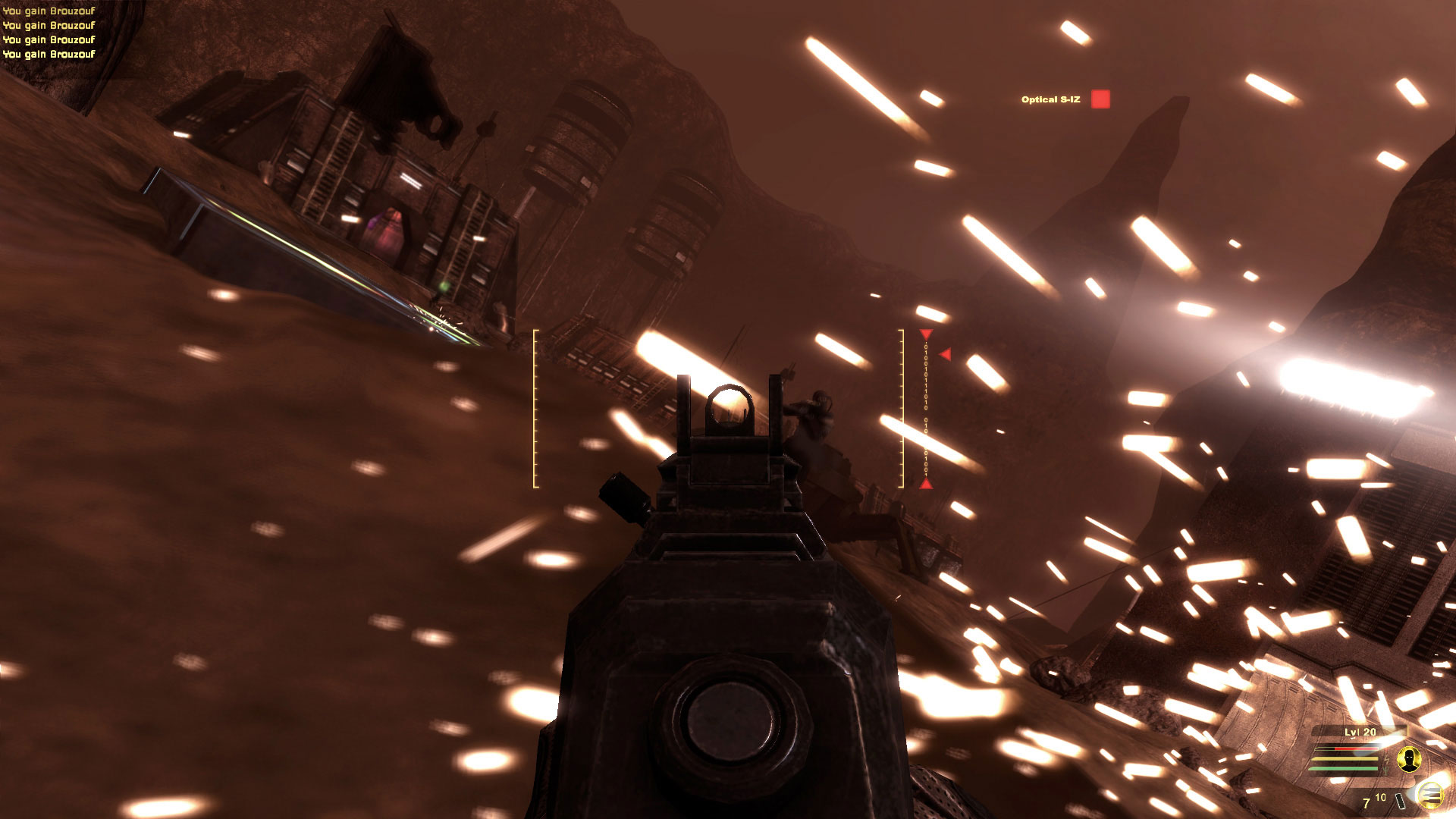 Divine Cybermancy на сайте Games.mail.b ru /b- Игры@Mail.b Ru/b.