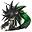 Ashura: Dark Reign