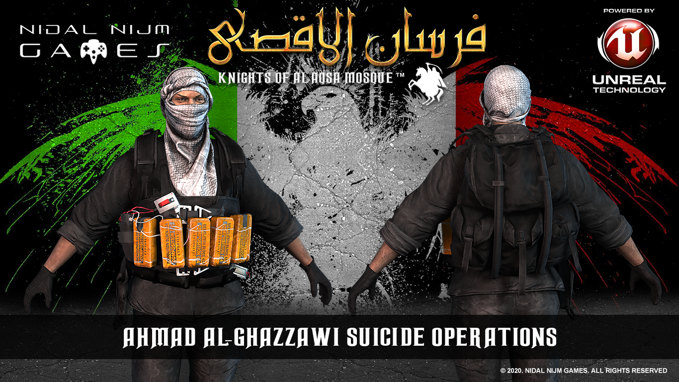 AHMAD_AL-GHAZZAWI_SUICIDE_OPERATIONS.png
