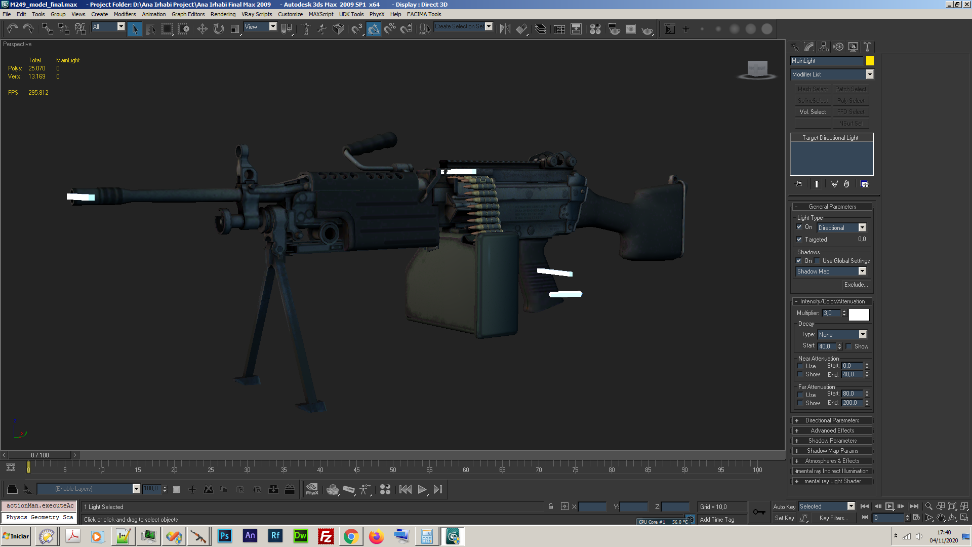 M249_1.png