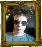 Koshoviy Illiya, music-producer!