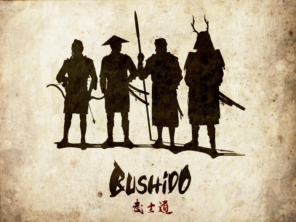 Bushido Class Reveal Image Bushido Legend Of The Samurai Indie Db