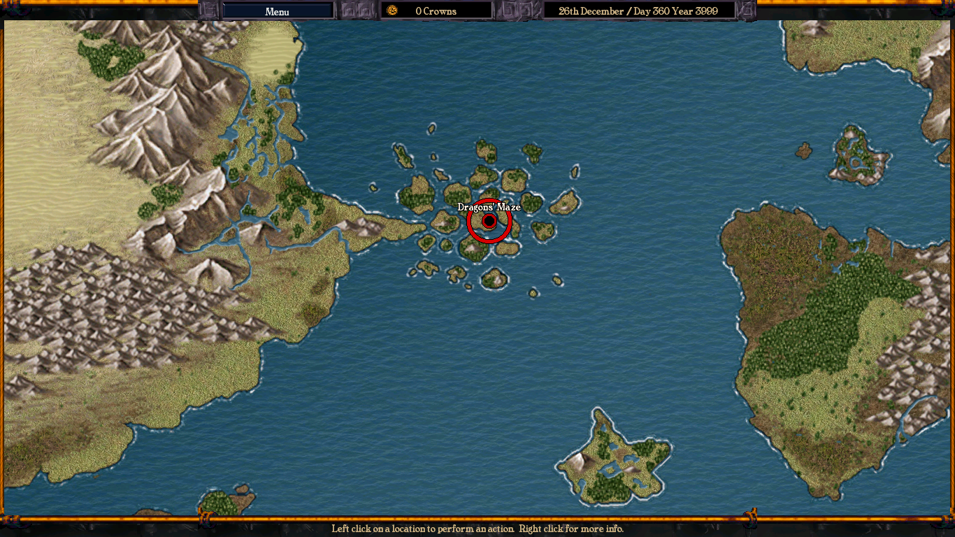 Detailed world map image the protectors indie db add media report rss detailed world map view original gumiabroncs Gallery