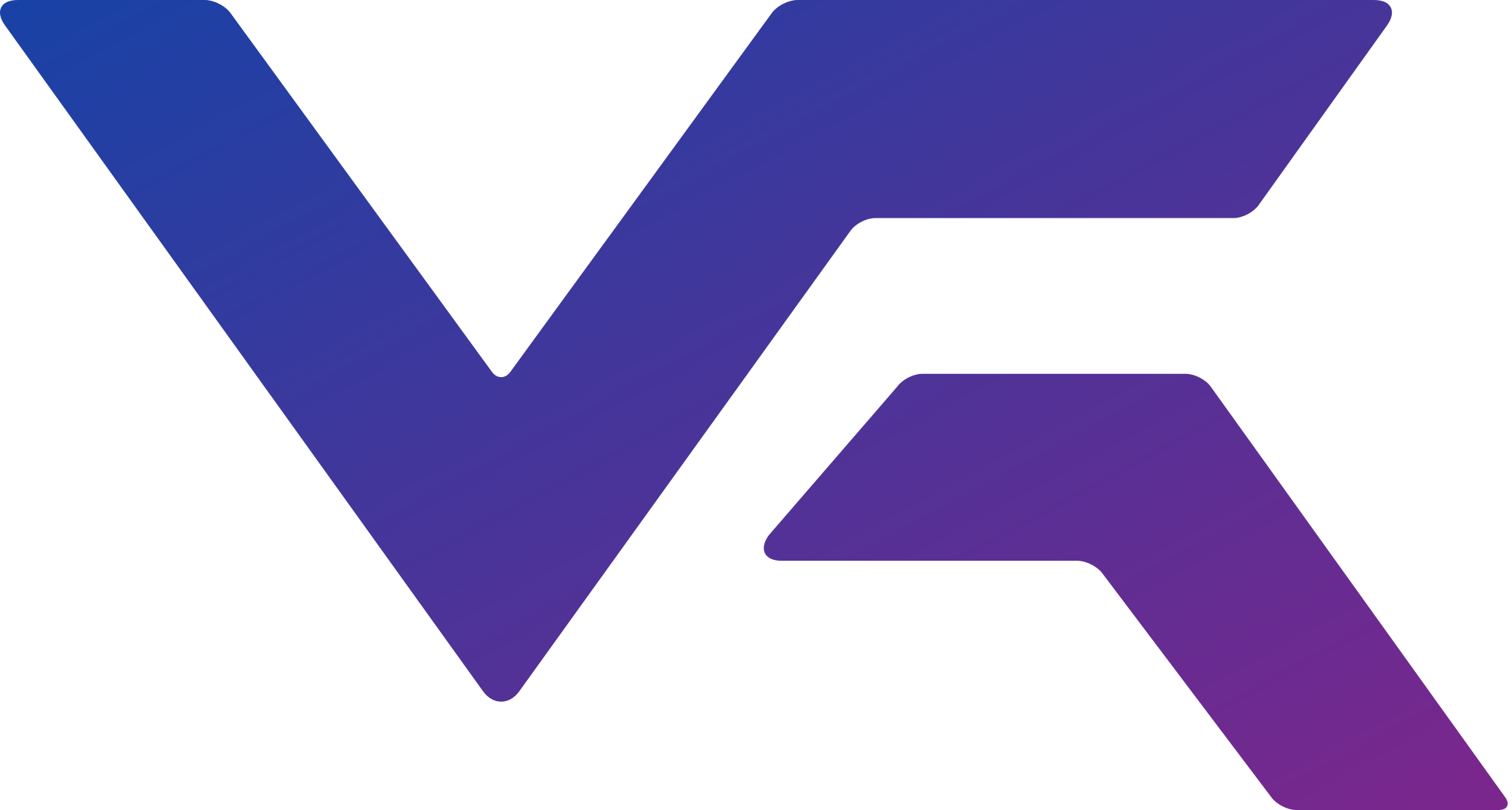 VRDB - Games and Hardware