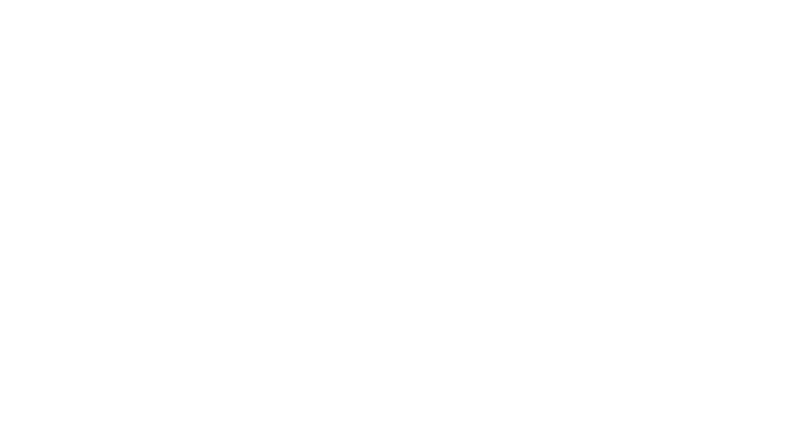 VRDB - Virtual Reality hardware and games