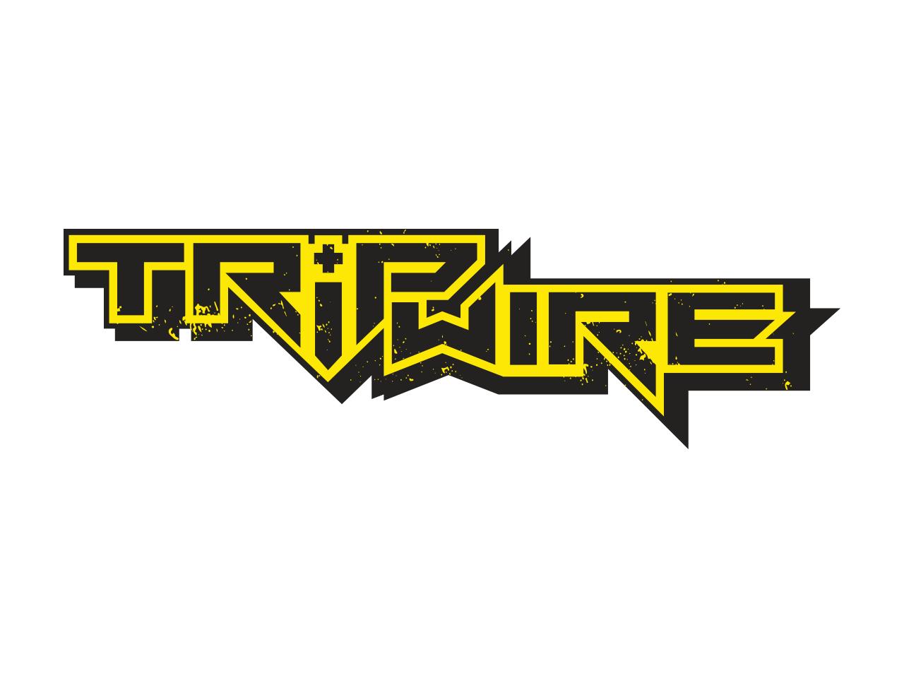 Tripwire Enterprise Product Review | SC Media