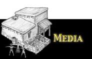 0 A.D. Media