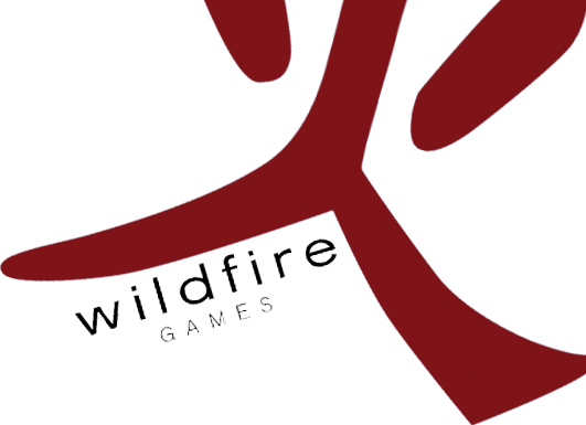 Wildfire games is a virtual