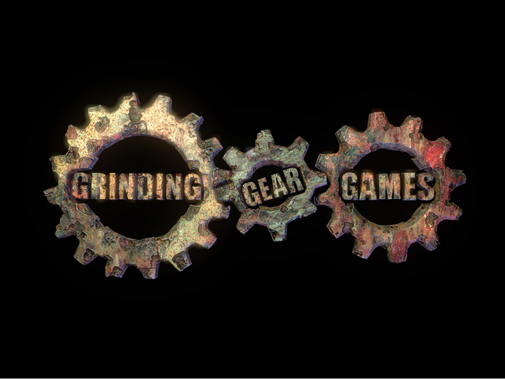 grinding games