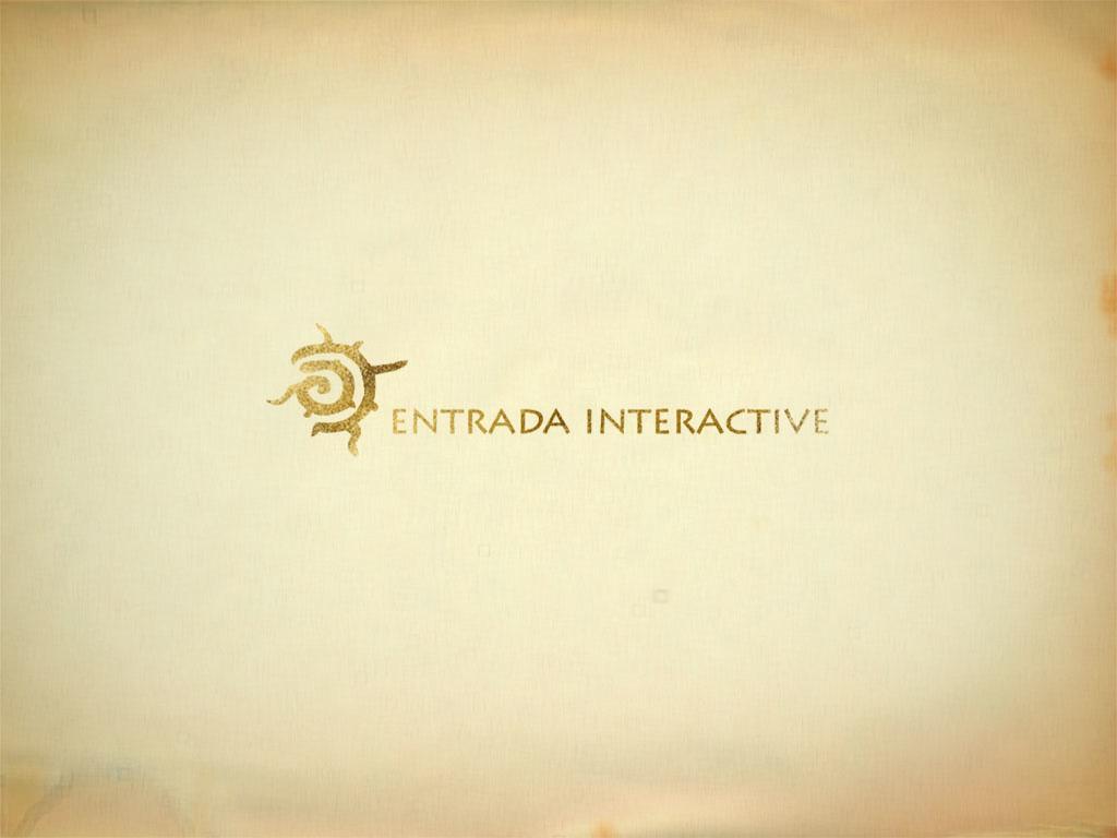 Entrada Interactive