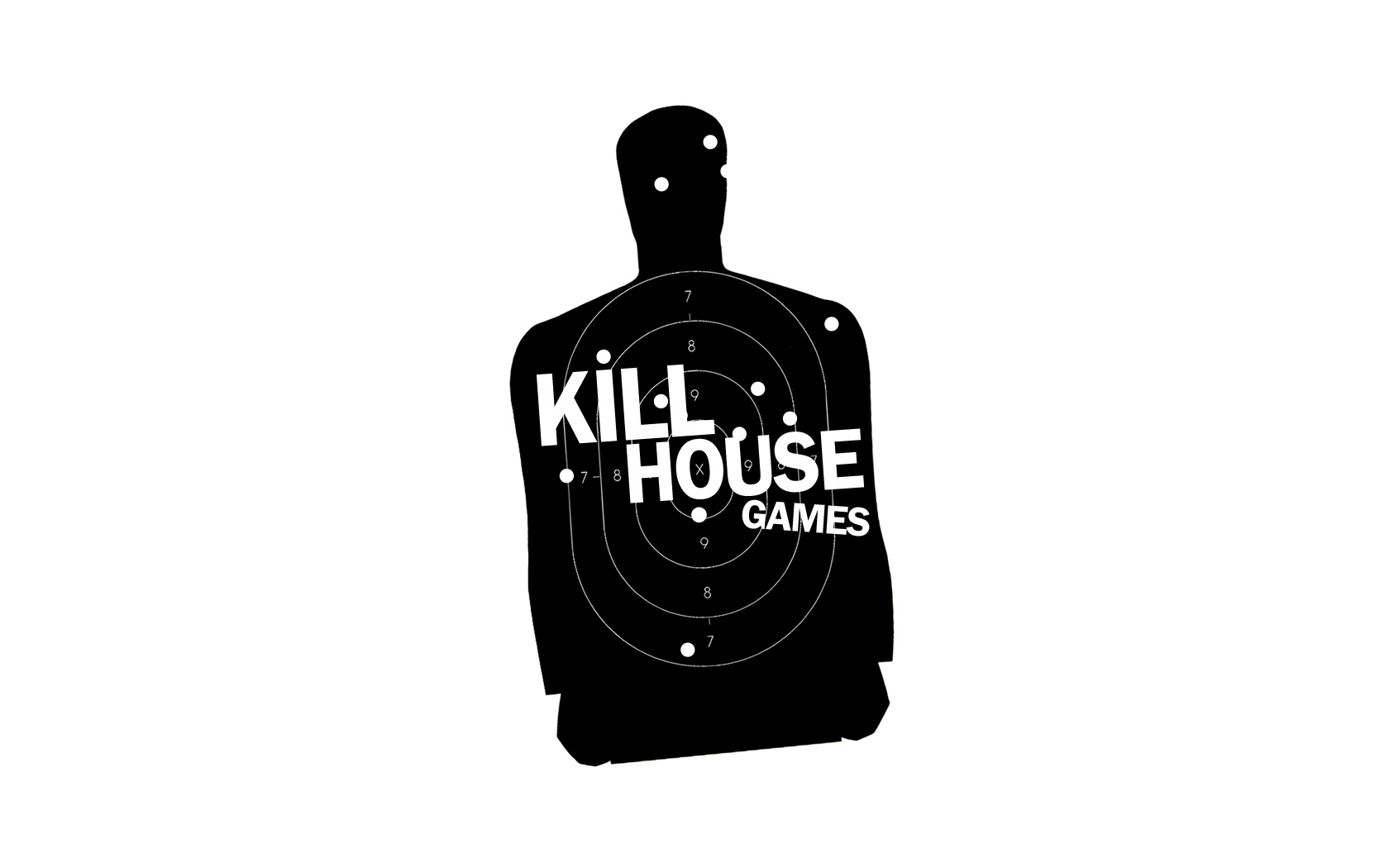 KillHouse Games company - Indie DB