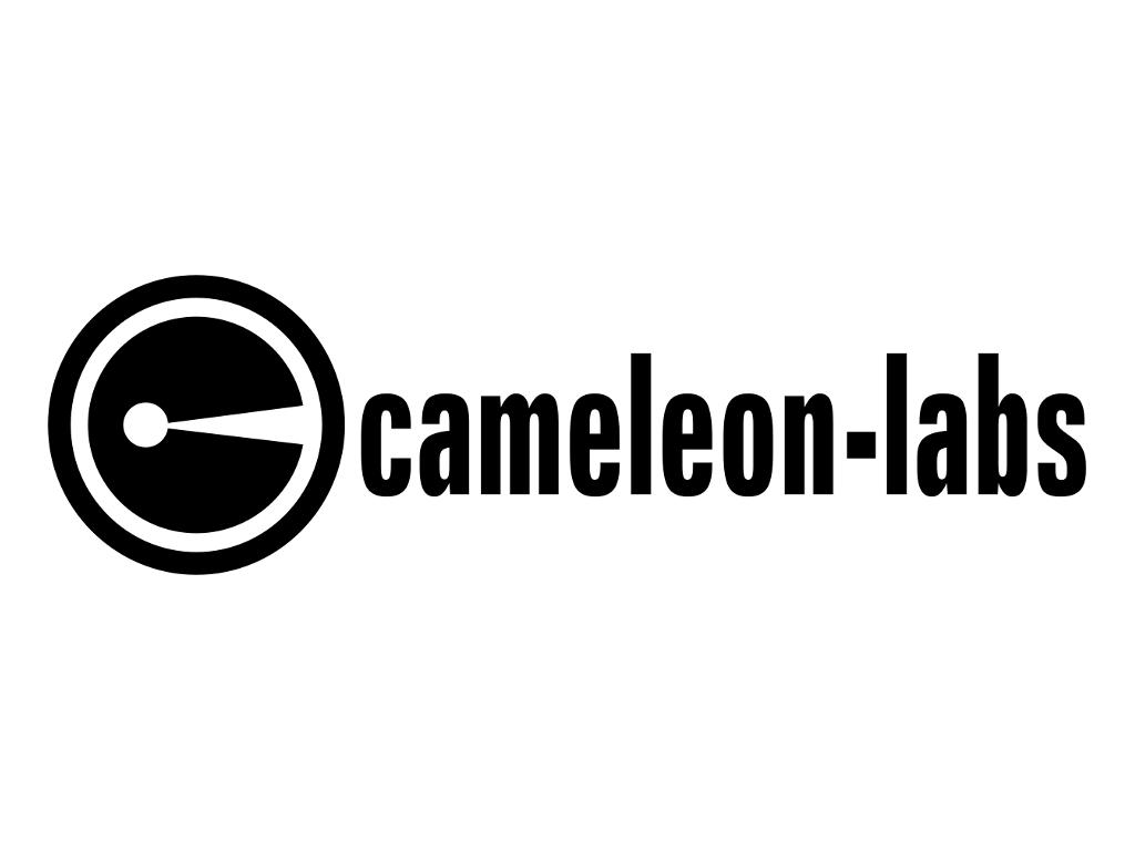 cameleon-labs