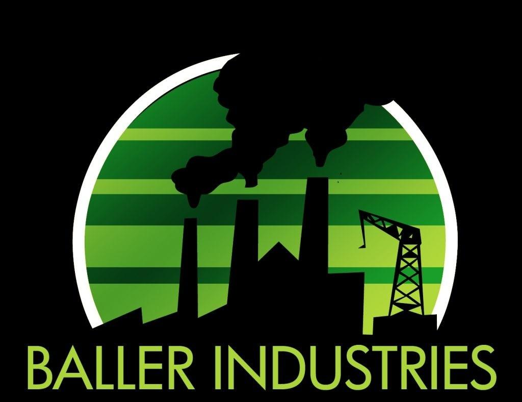 Baller Industries