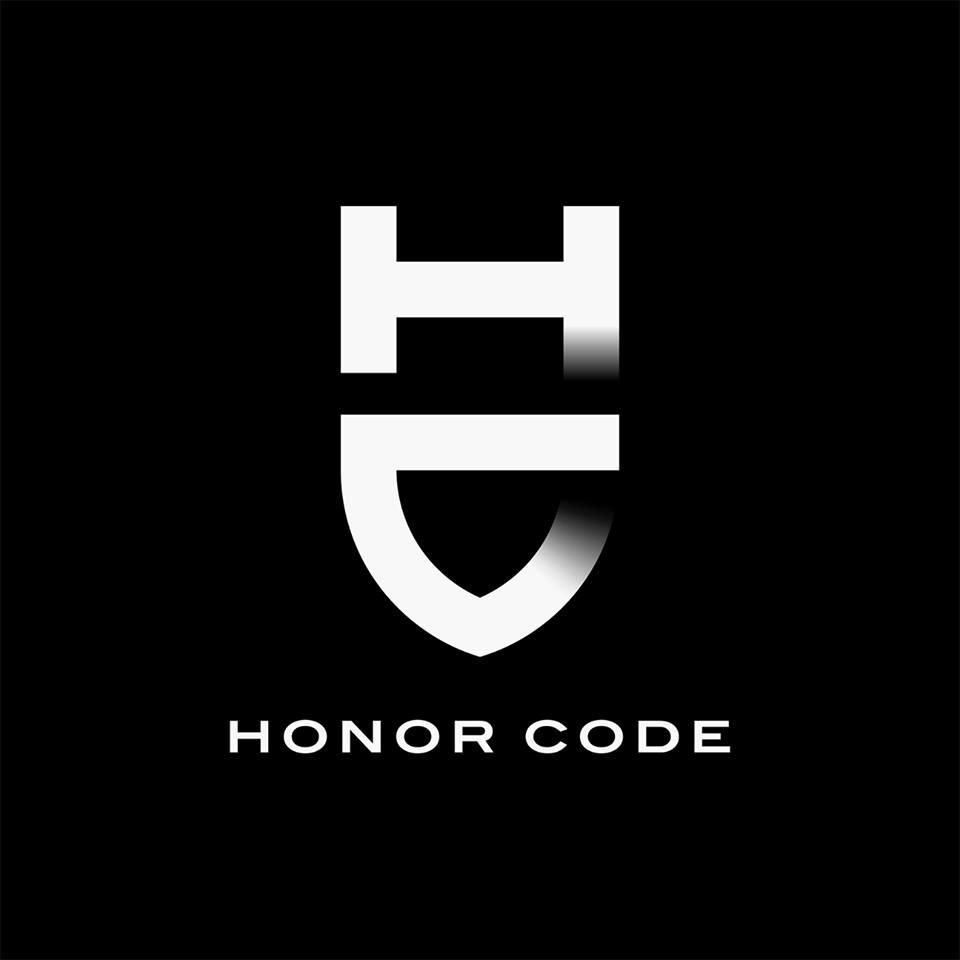 Honor Code, Inc.