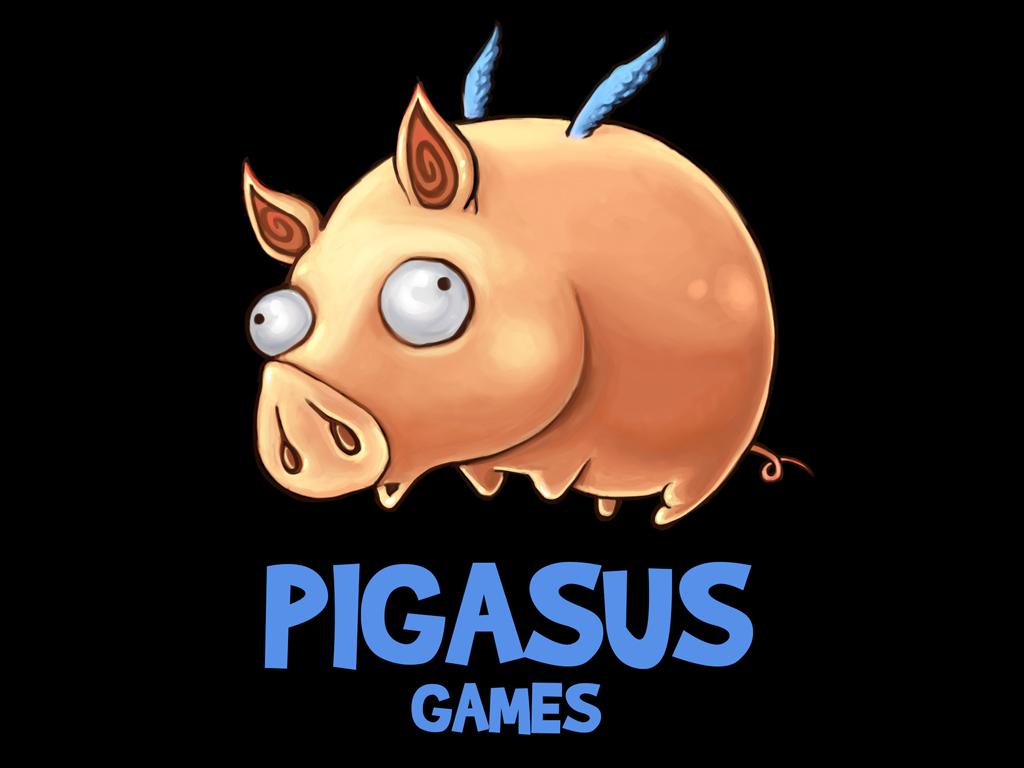 Pigasus Games company - Indie DB