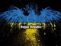 Rogue Republic