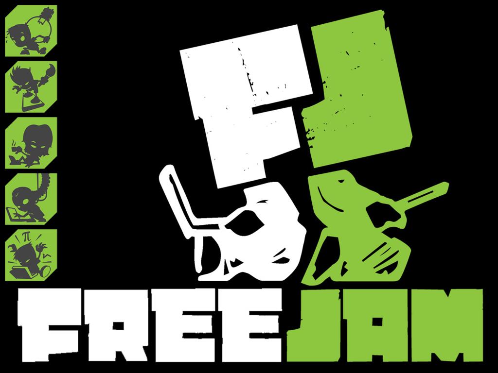 Freejam