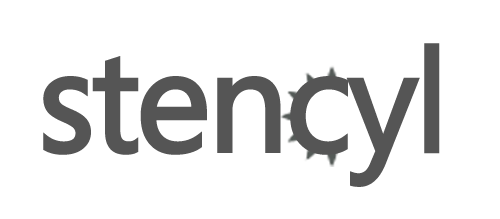 stencyl game development software logo