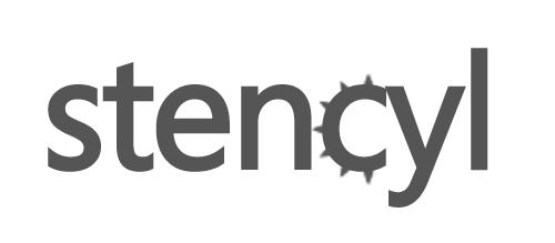 stencyl game development software logo