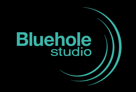 Bluehole Company Indie Db