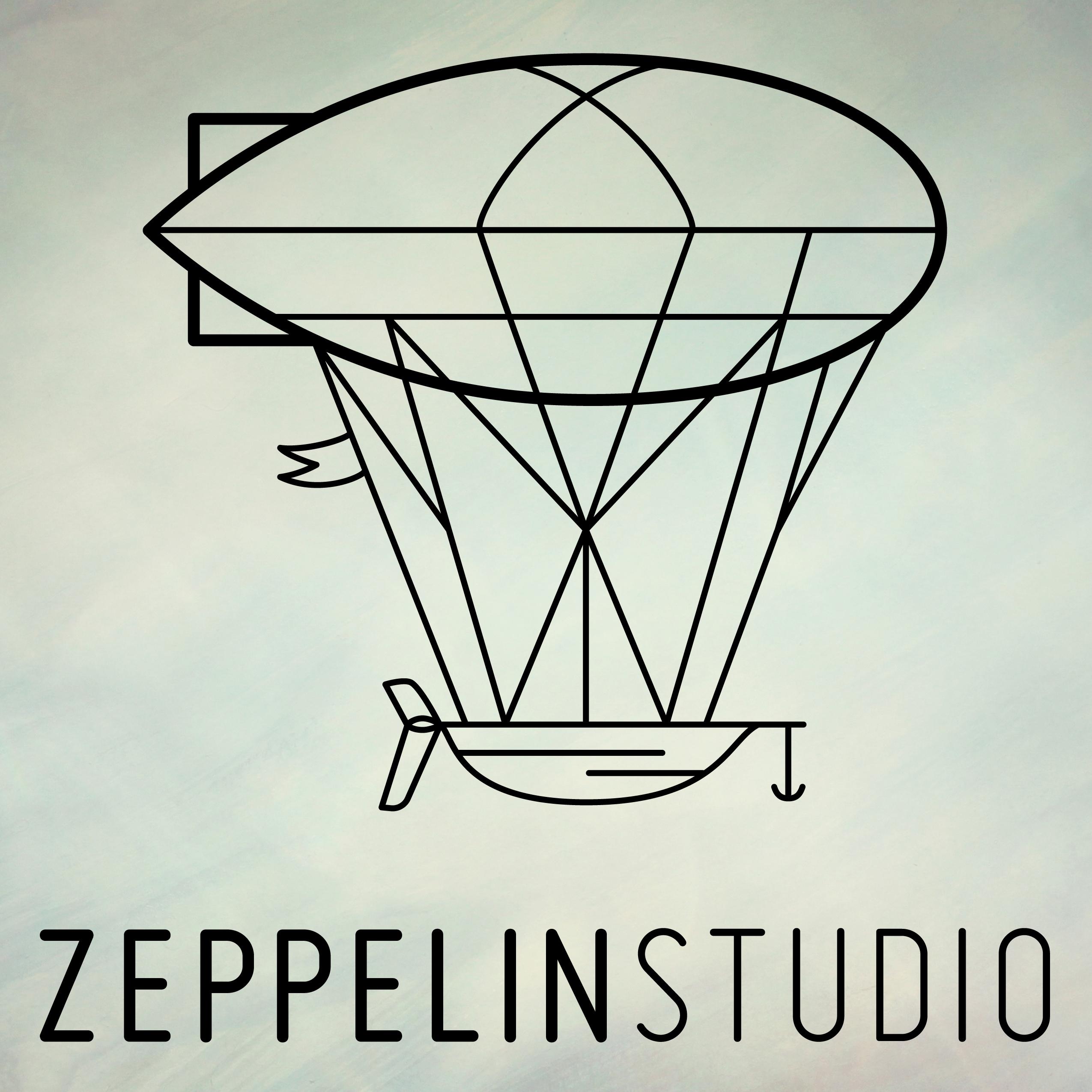 Zeppelin Studio