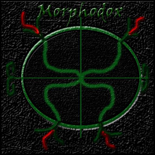 Morphodox Studios