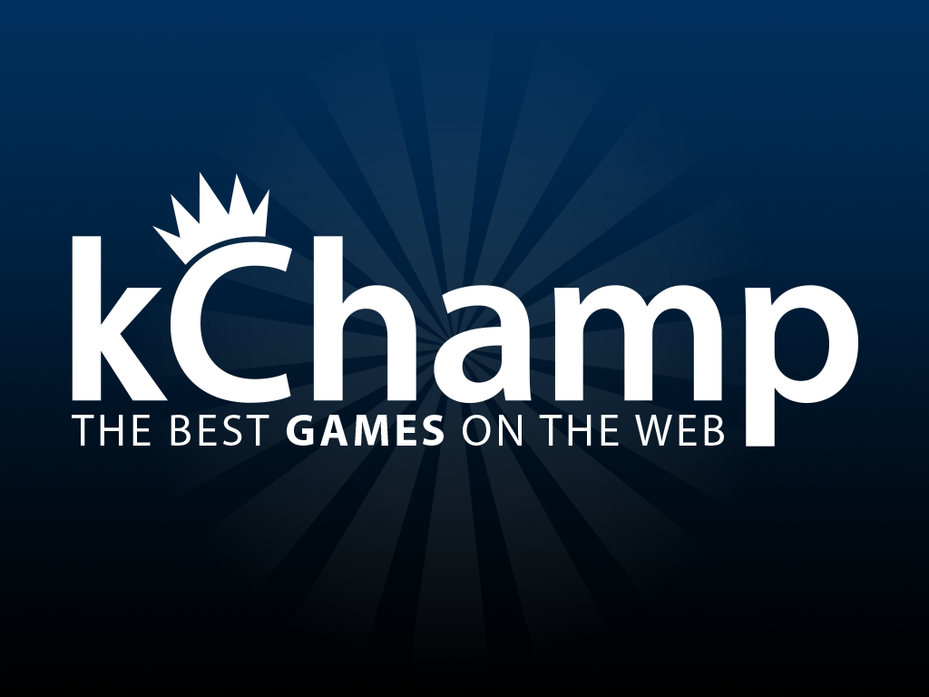 kchamp games company indie db
