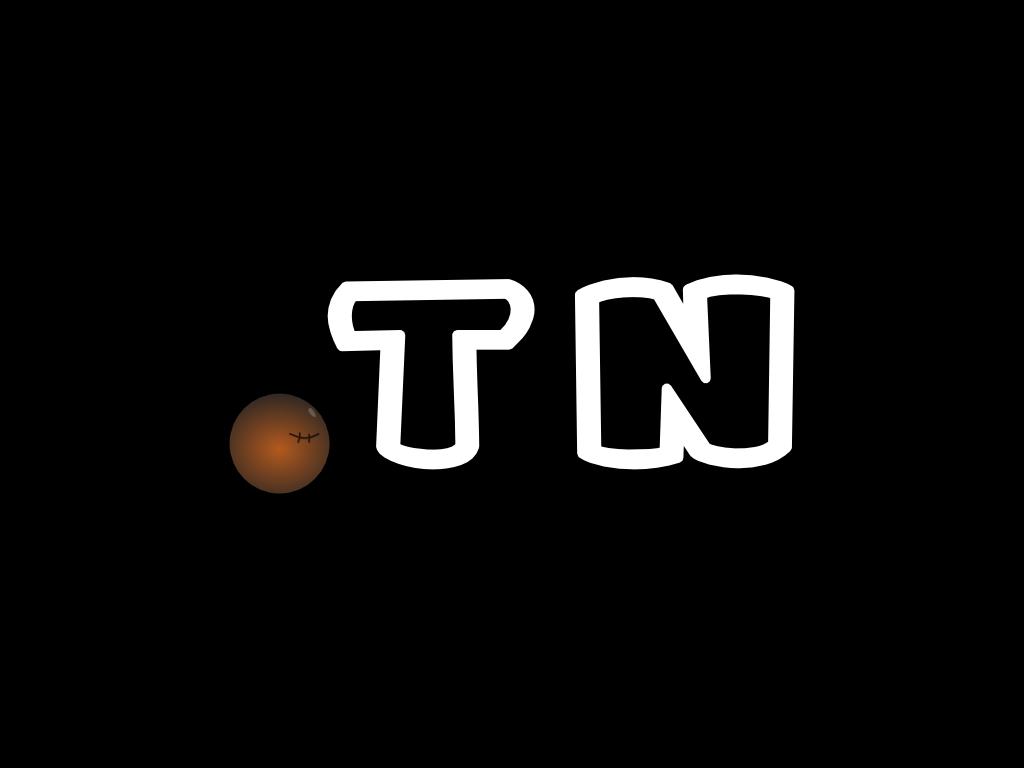 dotTN Studio