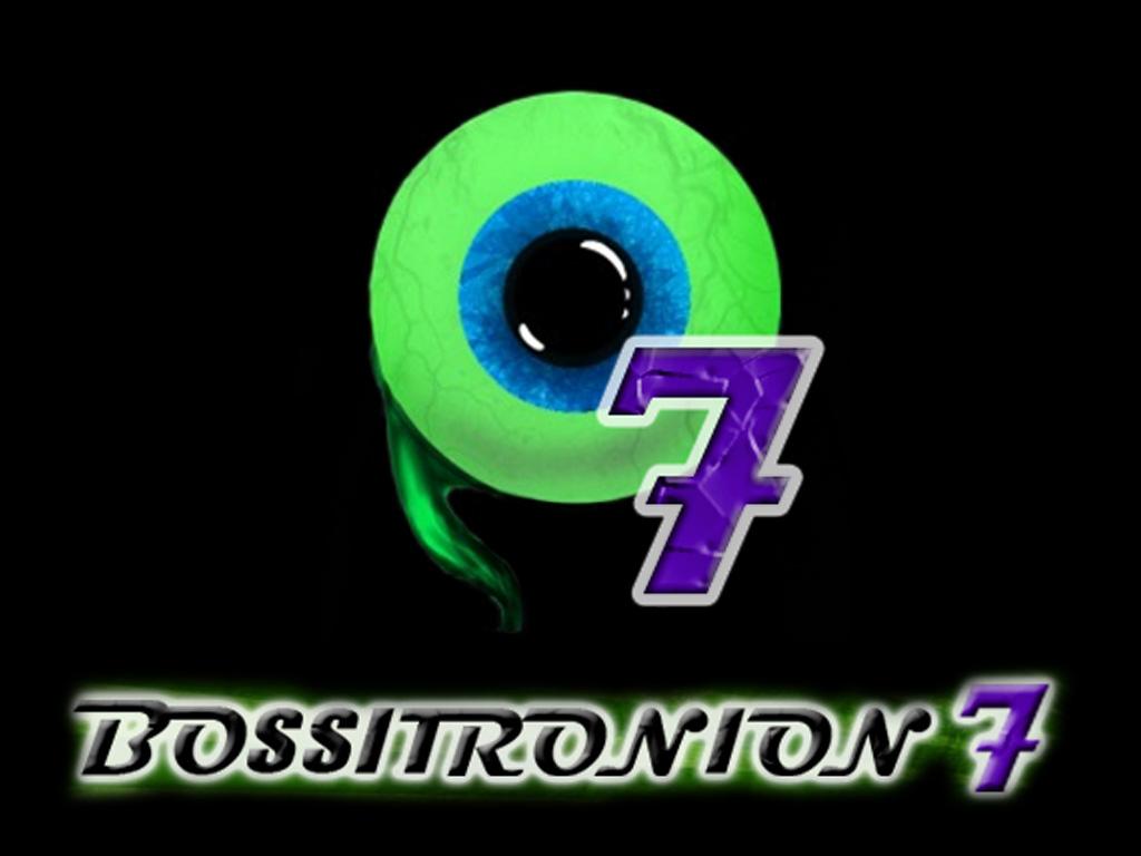 Bossitronion7