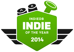 Indie of the Year Awards