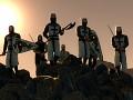 Melee: Battlegrounds