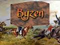 BYZEN - 1811