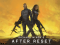 After Reset™ RPG