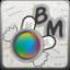 Bucketman - coloring your city