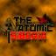the Atomic Siberia