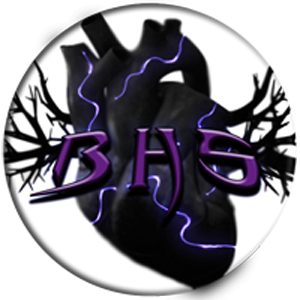 BlackHeart Studios