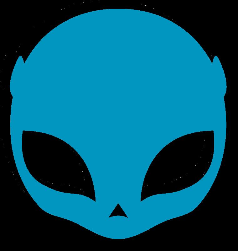 AlienMob Inc